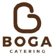 Boga Group