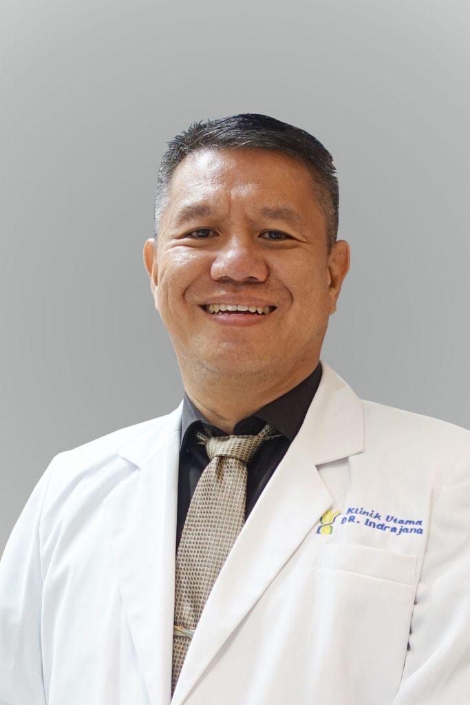 dr. Anwar Lewa Sp.BP-RE., M.Biomed