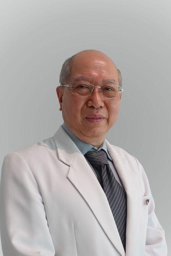 dr. Mustapa Widjaja