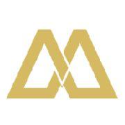 Mulia Group