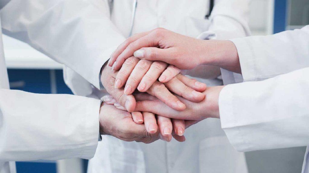 Ambulans Klinik Utama DR Indrajana 3